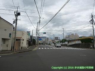 78-033香川県丸亀市