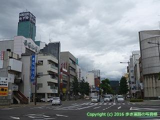 78-036香川県丸亀市