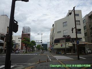 78-037香川県丸亀市