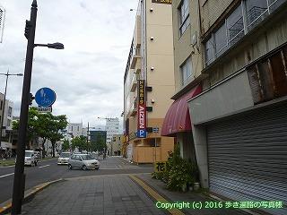 78-039香川県丸亀市