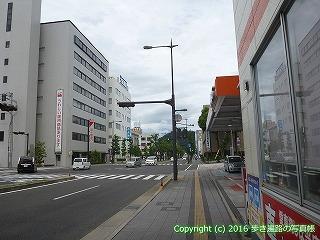 78-043香川県丸亀市