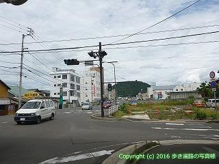 78-045香川県丸亀市