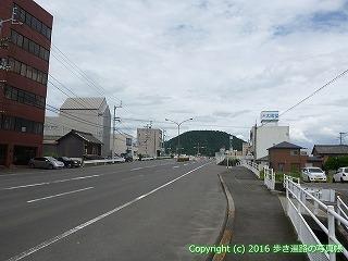 78-046香川県丸亀市