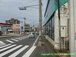 78-052香川県丸亀市