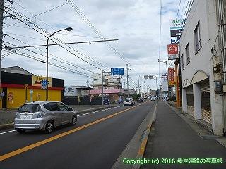 78-058香川県丸亀市