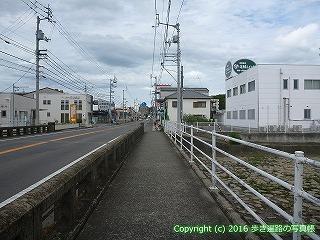 78-059香川県丸亀市