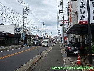 78-060香川県丸亀市