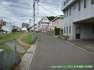 78-063香川県丸亀市