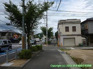 78-068香川県綾歌郡宇多津町