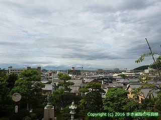 78-079香川県綾歌郡宇多津町