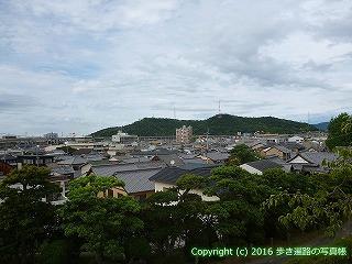 78-084香川県綾歌郡宇多津町