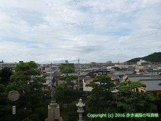 78-085香川県綾歌郡宇多津町