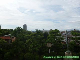78-086香川県綾歌郡宇多津町