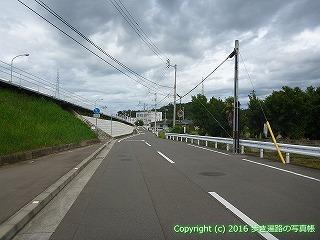 79-017香川県綾歌郡宇多津町