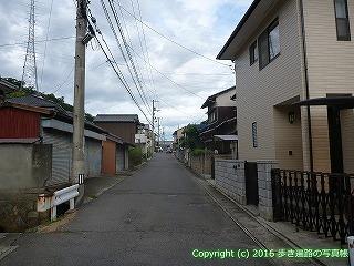 79-025香川県綾歌郡宇多津町