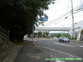 79-030香川県坂出市これより坂出市