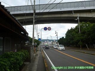 79-033香川県坂出市瀬戸内自動車道高架下