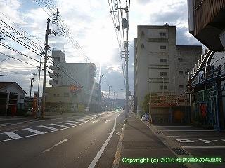 79-056香川県坂出市
