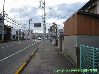 79-061香川県坂出市