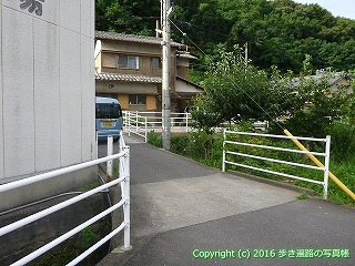 79-074香川県坂出市