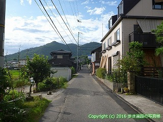 79-082香川県坂出市