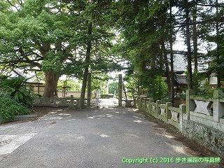 79-088香川県坂出市
