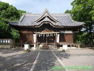 79-089香川県坂出市