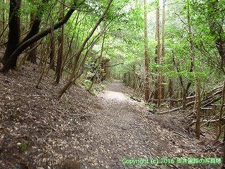 80-027香川県坂出市