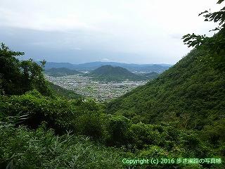 80-042香川県高松市
