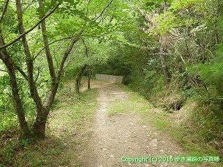 80-045香川県高松市