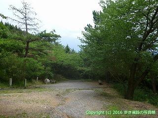 80-048香川県高松市