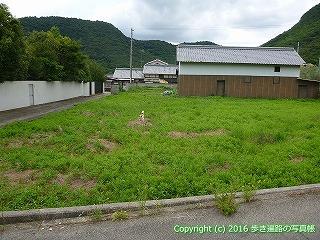 80-056香川県高松市
