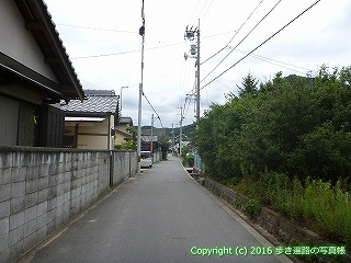 80-063香川県高松市