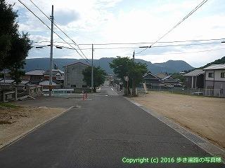 81-003香川県坂出市