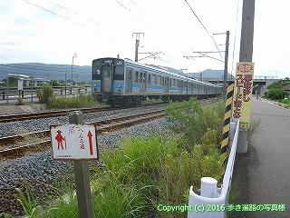 81-006香川県坂出市