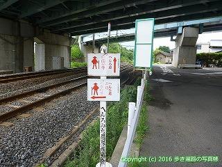 81-009香川県坂出市