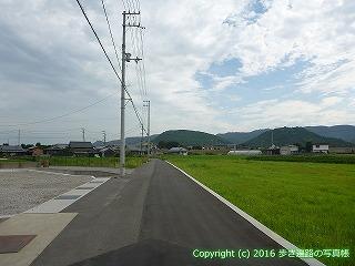 81-022香川県坂出市
