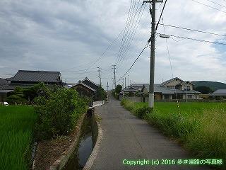 81-023香川県坂出市