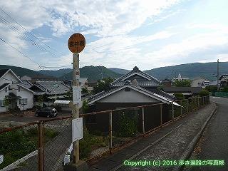 81-028香川県坂出市