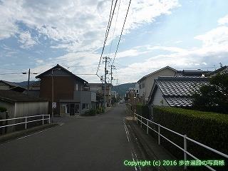 81-029香川県坂出市