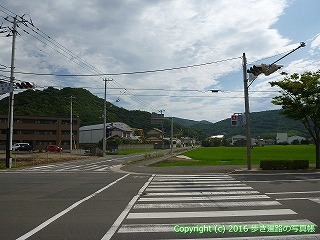 81-035香川県坂出市