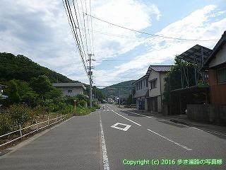 81-037香川県坂出市