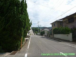 81-043香川県坂出市