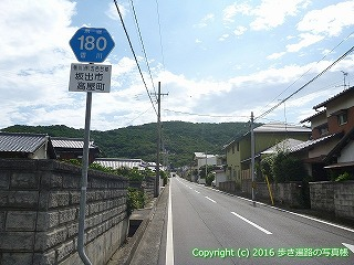 81-051香川県坂出市