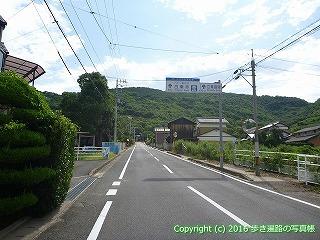 81-053香川県坂出市