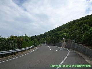 81-056香川県坂出市