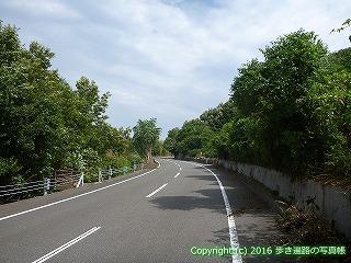 81-057香川県坂出市