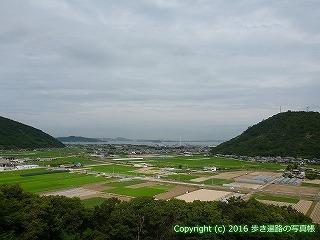 81-059香川県坂出市