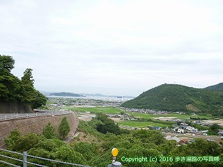 81-065香川県坂出市