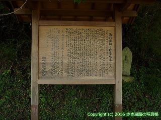 81-077香川県坂出市